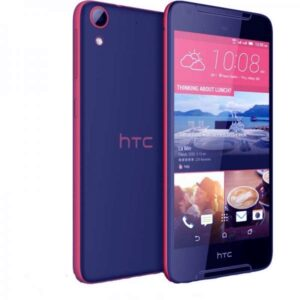 htc-desire-628-4g-16gb-dual-sim-sunset-blue