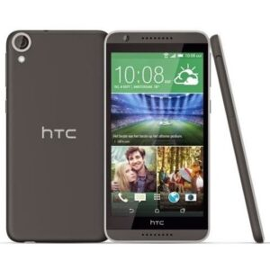 htc-desire-820-dark-grey