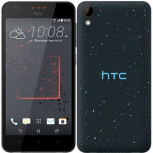 htc-desire-825-4g-16gb-gray-eu