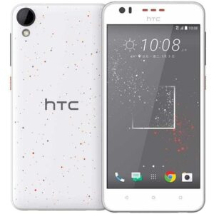 htc-desire-825-4g-16gb-white-eu