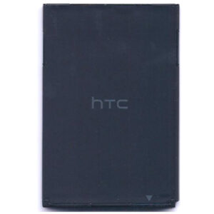 Baterija za HTC Desire Z (BA S450)
