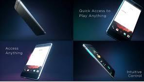 HTC pripravljen na spopad s podjetji Samsung in Apple