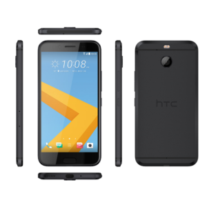HTC One 10 Evo 32GB LTE Grey