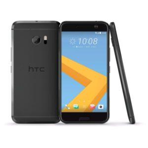 HTC 10 32GB LTE Grey