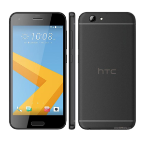 HTC One A9s 32GB LTE Grey