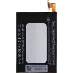 Baterija za HTC One M7 (BN07100)