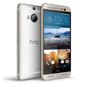htc-one-m9-gonsilver