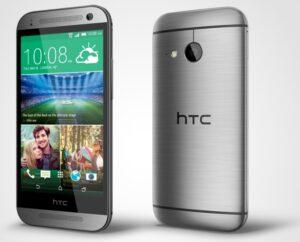 HTC One Mini 2 NOV !!!