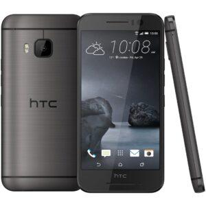 HTC One S9 16GB LTE
