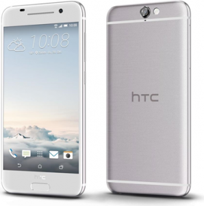 htc-onea9silver