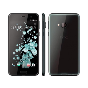 HTC U Play Dual SIM LTE 32GB Black