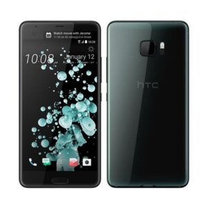 htc-u-ultra-dual-sim-64gb-lte-black