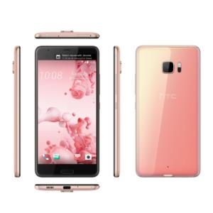 HTC U Ultra 64GB LTE Pink