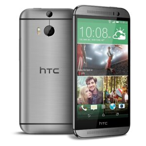 htc_one_m8_gray