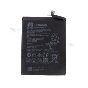 Originalna baterija za Huawei Mate 9 / Mate 9 Pro (HB396689ECW)
