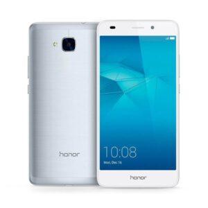 huawei-honor-5c-silver