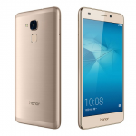 Huawei Honor 7 Lite 16GB Dual SIM LTE Gold