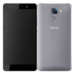 Huawei Honor 7 Lite 16GB Dual SIM LTE Gray