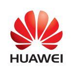 Huawei rabljeni