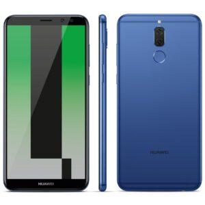 huawei-mate-10-lite-blue