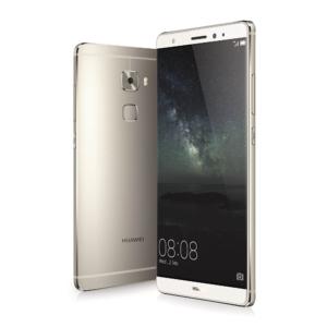 Huawei Mate S 4G 32GB Mystic Champagne