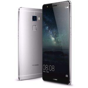 Huawei Mate S 4G 32GB Grey