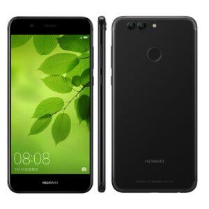 huawei-nova-2-64gb-dual-sim-black