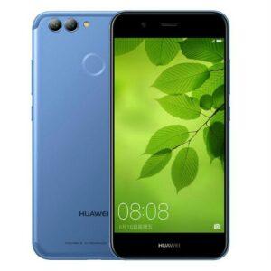 huawei-nova-2-64gb-dual-sim-blue