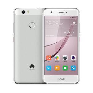 Huawei Nova 32GB LTE Silver