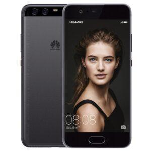 Huawei P10 64GB LTE Black