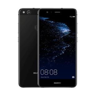 Huawei P10 Lite 32GB Dual SIM LTE Black