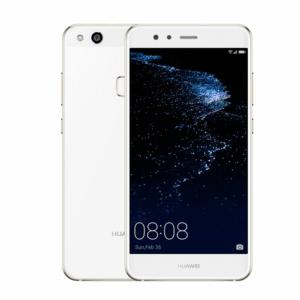 Huawei P10 Lite 32GB Dual SIM LTE White