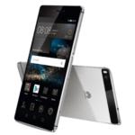 Huawei Ascend P8 4G 16GB