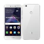 Huawei P8 Lite (2017) Dual SIM LTE White