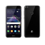 Huawei P8 Lite (2017) Dual SIM LTE Black