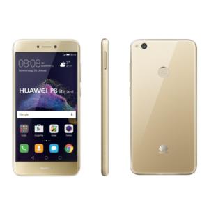 Huawei P8 Lite (2017) Dual SIM LTE Gold