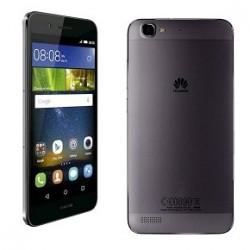 Huawei P8 Lite Smart Gray (TAG-L01) - AKCIJA !!