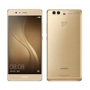 huawei-p9-gold-cam-dual
