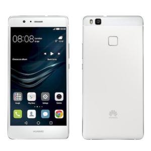 Huawei P9 Lite 16GB LTE