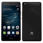 Huawei P9 Lite 16GB Dual SIM LTE