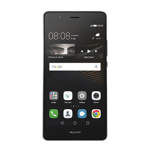 huawei-p9-lite-vns-l31-dual-sim-3gb-ram-black