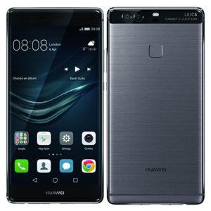 huawei-p9-plus-64gb-grey