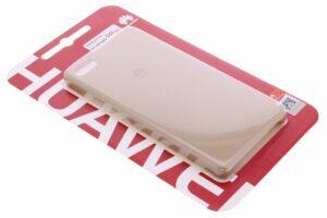 huawei-protective-cover-voor-huawei-p8-lite-khaki