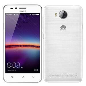 huawei-y3-ii-8gb-dual-sim-white