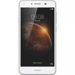 Huawei Y6 II Compact 16GB Dual SIM LTE White
