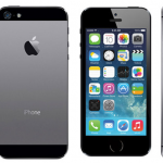 Appe iPhone 5s 16GB