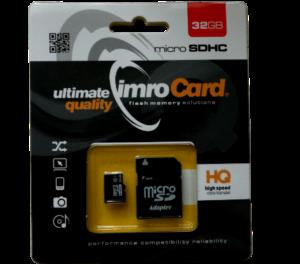 imro_microsd32gb