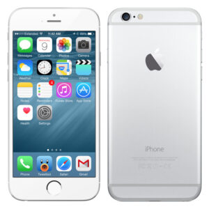 Apple iPhone 6 Plus 4G 16GB NOV !!!