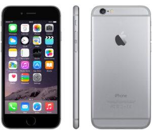 iphone-6gray