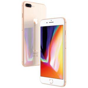 iphone_8_plus_gold